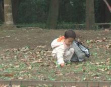 幸せな日々☆-200811233