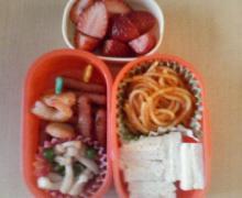 lunchbox20