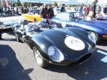 jaguar d type-1