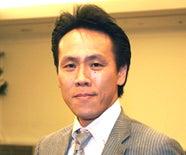 芦田衛 氏