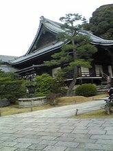 のんべんだらり-Image138.jpg