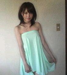 2007年06月27日のブログ|佐野光...