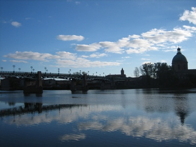 TOULOUSE3