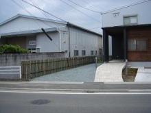 takegaki
