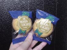 100クッキー2