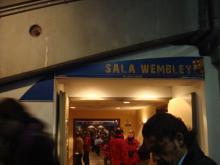 FCバルセロナ 日記 ~現地バルセロナからではありません・・・~-barca3
