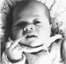 baby%20label