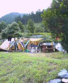 キャンプ01