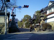 zennkoujidaimonn-bustei