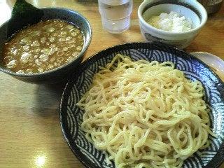tsukemen2
