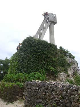 Taketomijima06