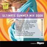 人生楽しく!命がけの若作り!-ultimatesummermix2008