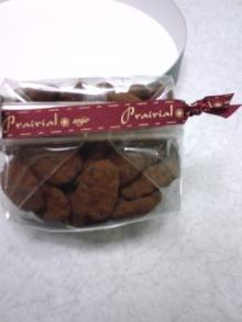 成城クッキー