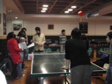 pingpong1