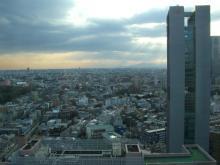 渋谷ではたらく社長のアメブロ-sinjyuku