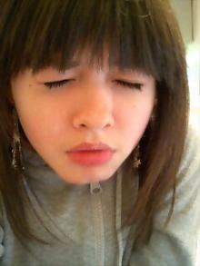 エリス yenガールの日記・blogですよ~!!