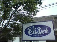 BleDore