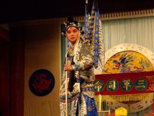 大連京劇院4