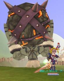 柱の守護神01