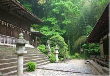 宇治上神社2