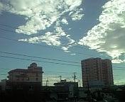 060729_170824.jpg