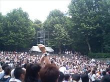 060716_yaon