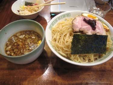 ImamuraKannai37
