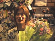 060623渋谷eggmanライヴ22