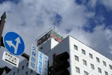新・本荘ネイキッド参り-h5