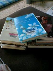 つんどく本