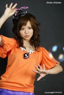 芝田翔生子2008102501
