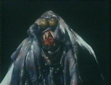 かめ吉のウルトラゾーン-SR4802