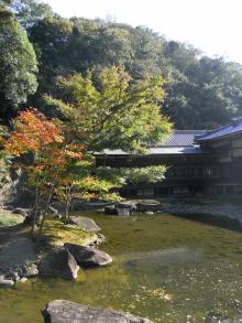 RIMG0004円覚寺