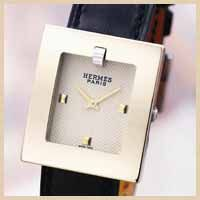 エルメス女性用時計