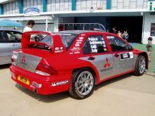 WRC0402