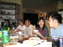 kyochin-dinner2