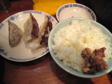 KitakuriyaKonandai02
