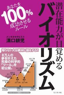 溝口耕児ブログ 「今日のDo it! 」