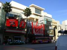 Hollywood2008.3.13