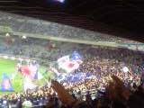日本代表vsペルー代表04