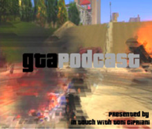 gtapodcastimage