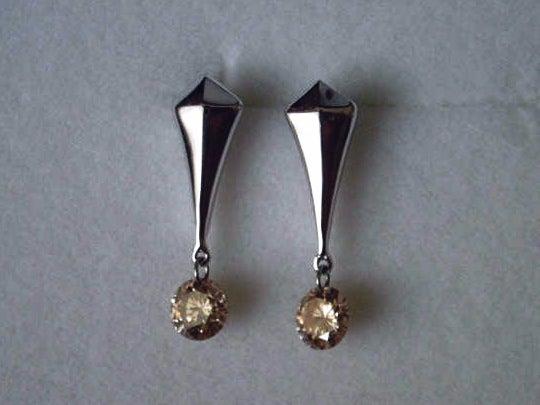 QVC ダンシングダイヤモンド