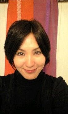 渋谷琴乃オフィシャルブログ「Since」