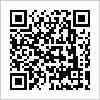 ママのぬくもり~ベビーマッサージ 32℃サロン-QRコード