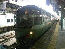 TS3E2856.JPG