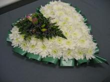 funeral work 1