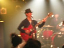 12/30.本八幡.4
