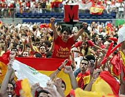 Espana 2