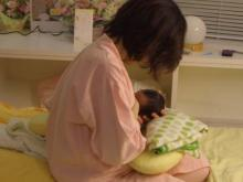 ~Junkoro Songbird♪~-初授乳