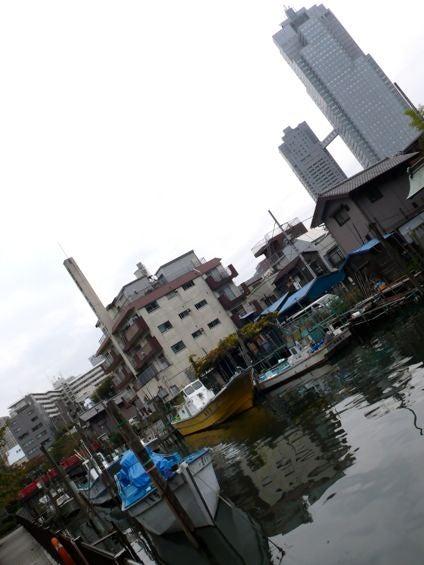081025麗江01
